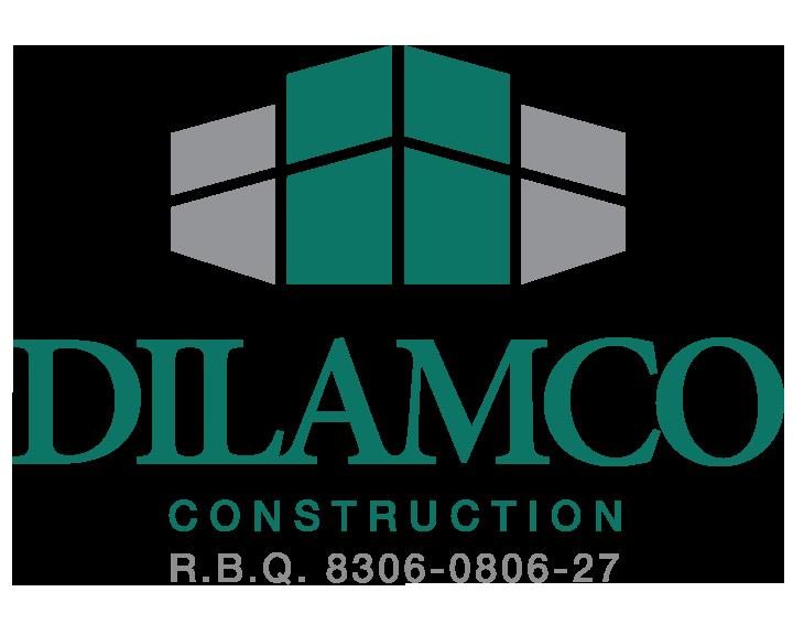 Dilamco company